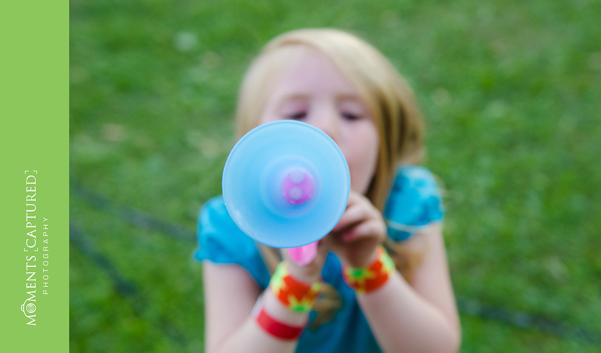 Girl playing with toy.jpg