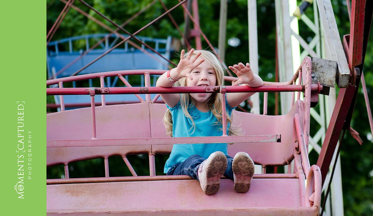 Girl riding ferris wheel.jpg