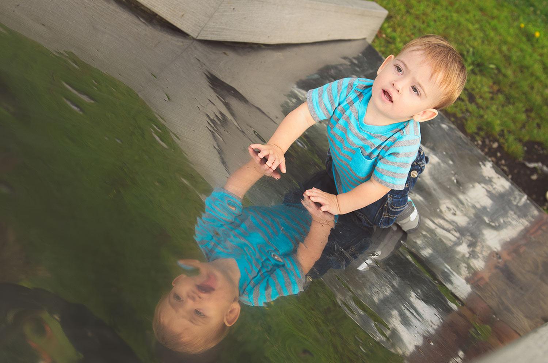 little_boy_slide.jpg
