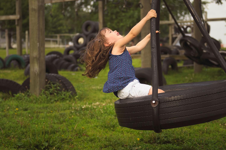 little_girl_playground.jpg
