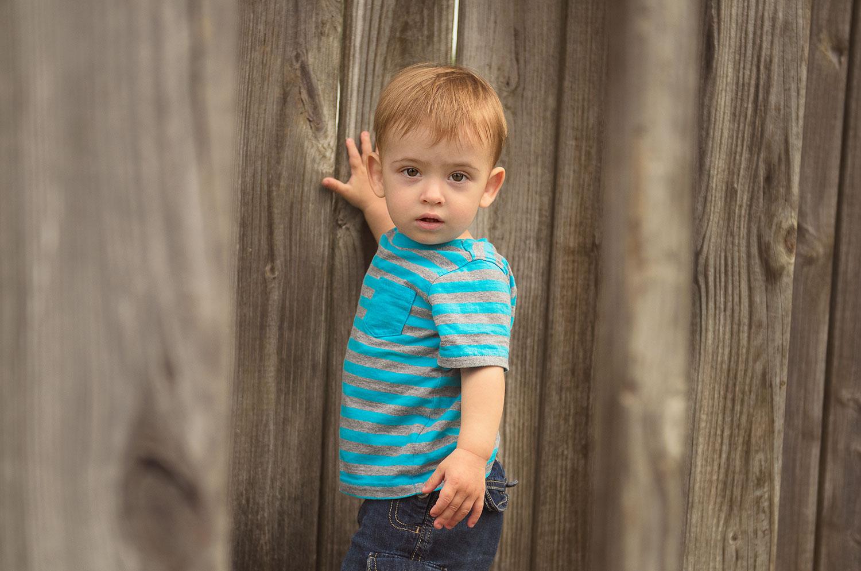 little_boy.jpg