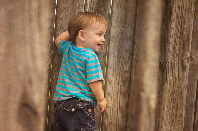 little_boy_smile.jpg