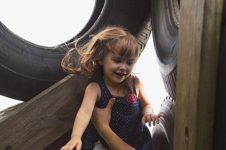 little_girl_smile.jpg