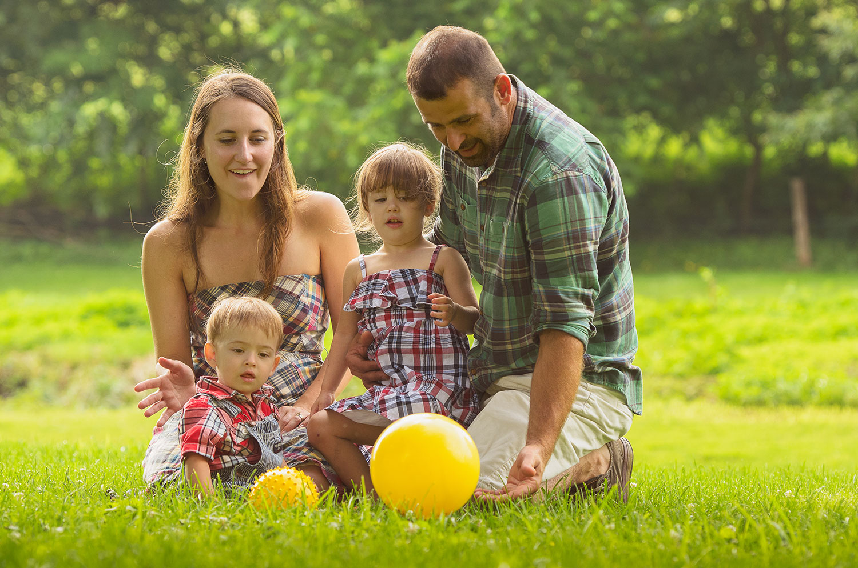 Family_playtime.jpg