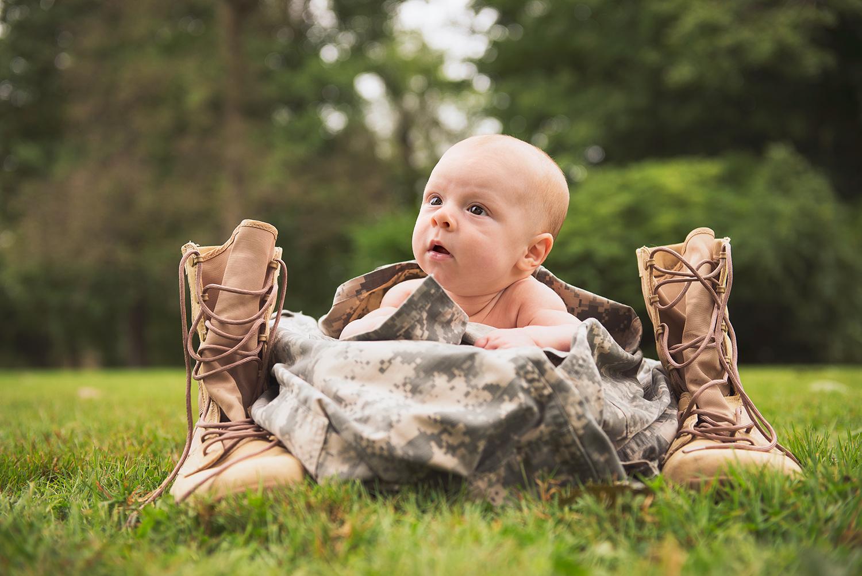 baby_military.jpg