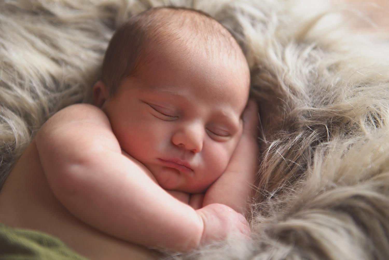 Newborn_Up_Close.jpg