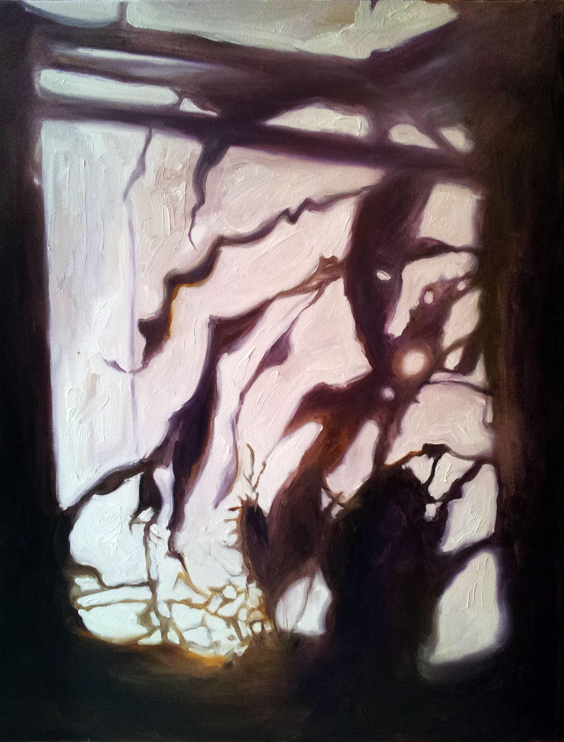 Window 9
