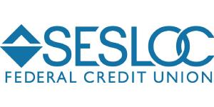 sesloc-01.png