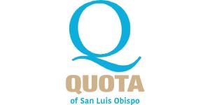 quota-slo-01.png