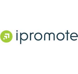 i-promote2-01.png