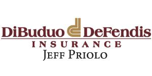 dibuduo-defendis-priolo-01.png