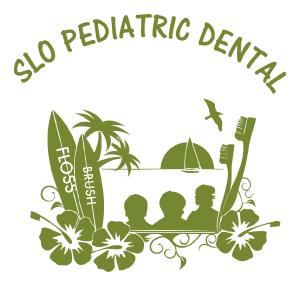 slo-dental-01.png
