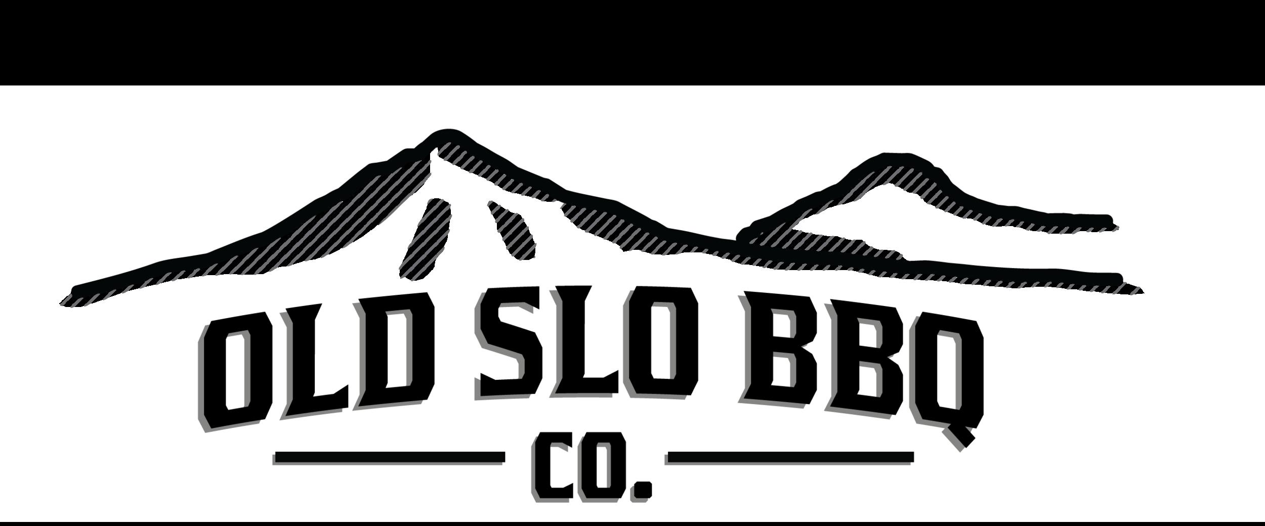 Logo No Oval White.png