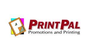 PP Logo 4C FINAL.jpg