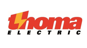 Thoma-Electric_680-680x380.png
