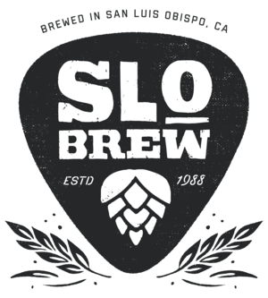 SLOBrew-Logo-Brewed.png