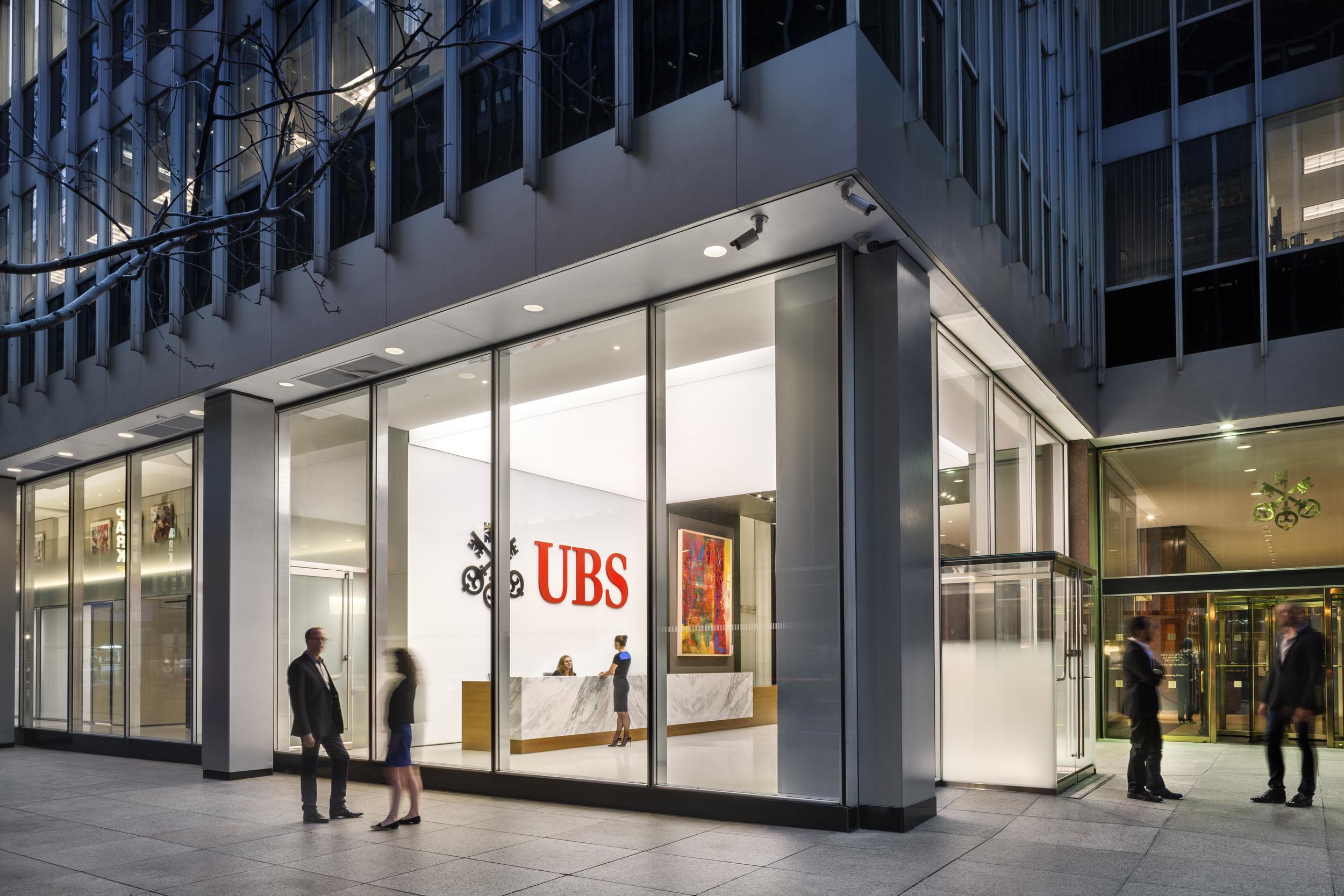 HIPNY_UBS Welcome Center_20140919_01.jpg