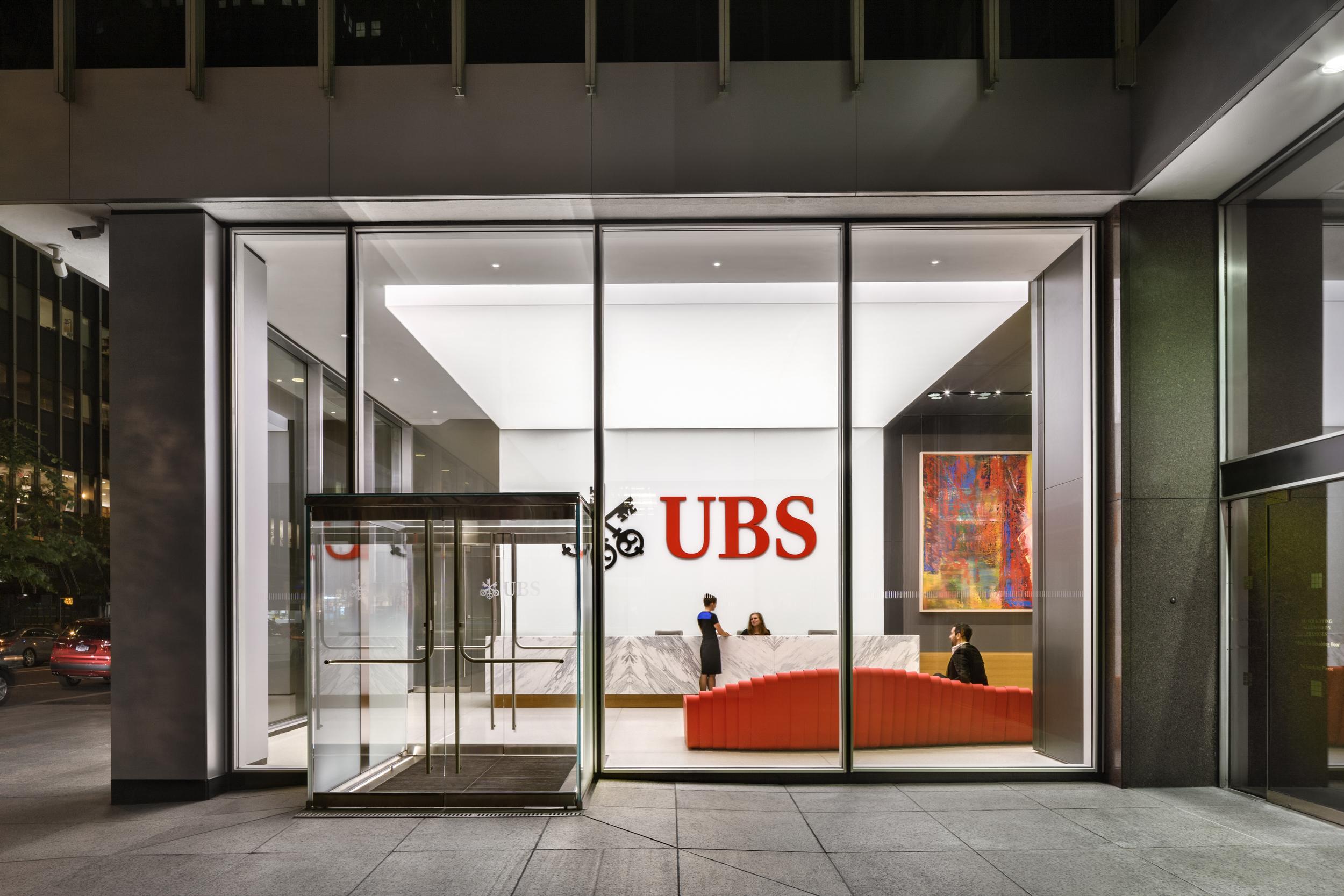 HIPNY_UBS Welcome Center_20140919_03.jpg