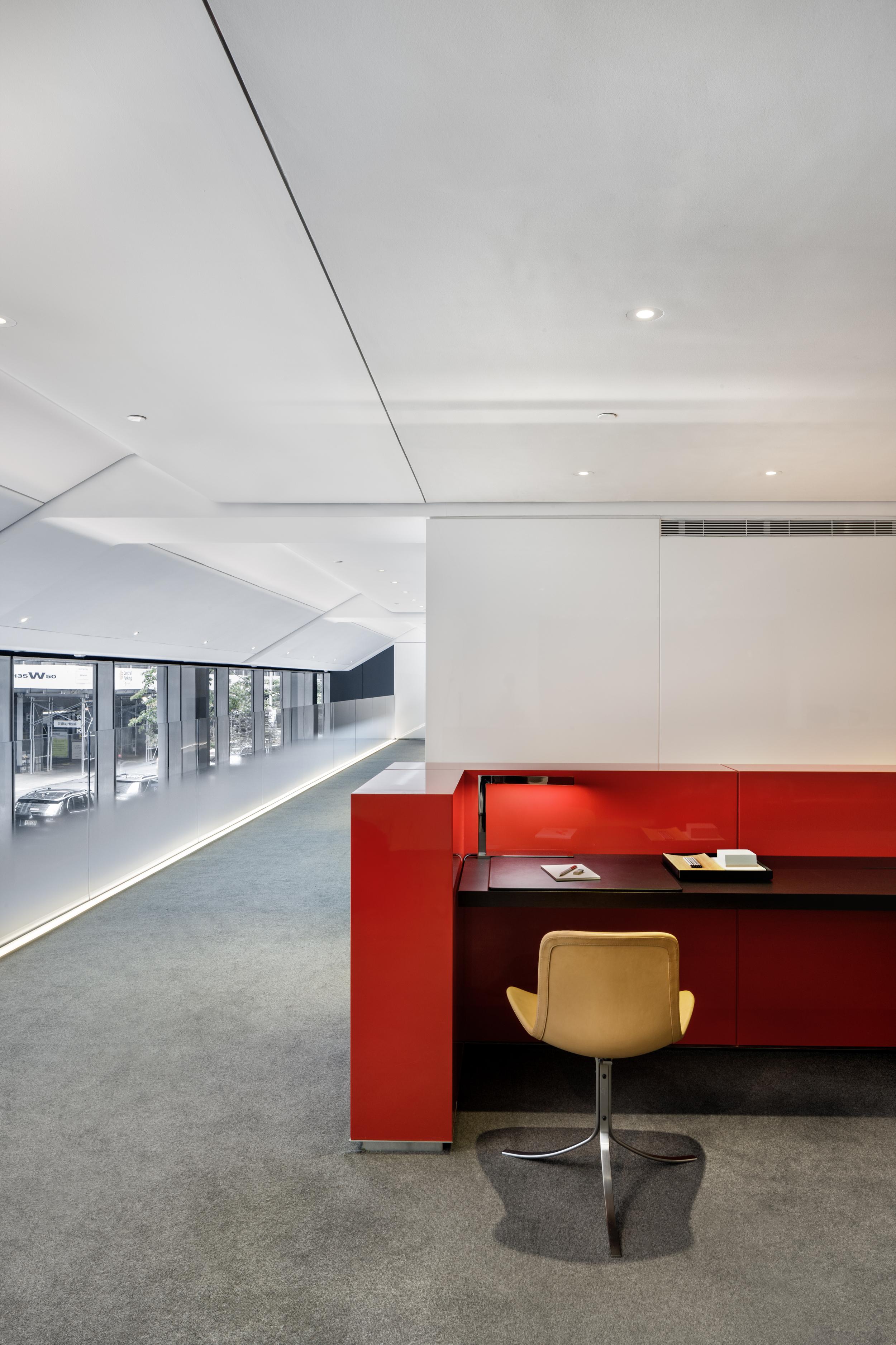HIPNY_UBS Welcome Center_20140920_10.jpg