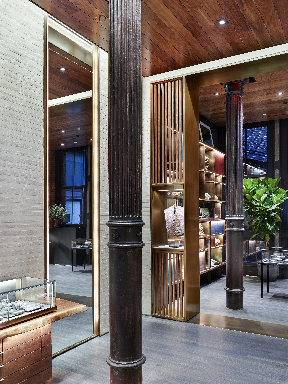 DY Soho Interior (6) - WEB.jpg