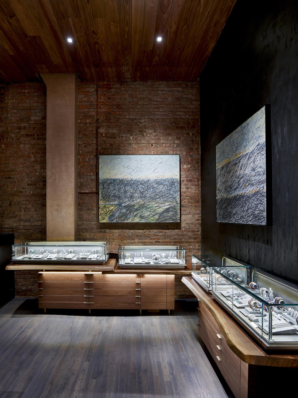 DY Soho Interior (7) - WEB.jpg
