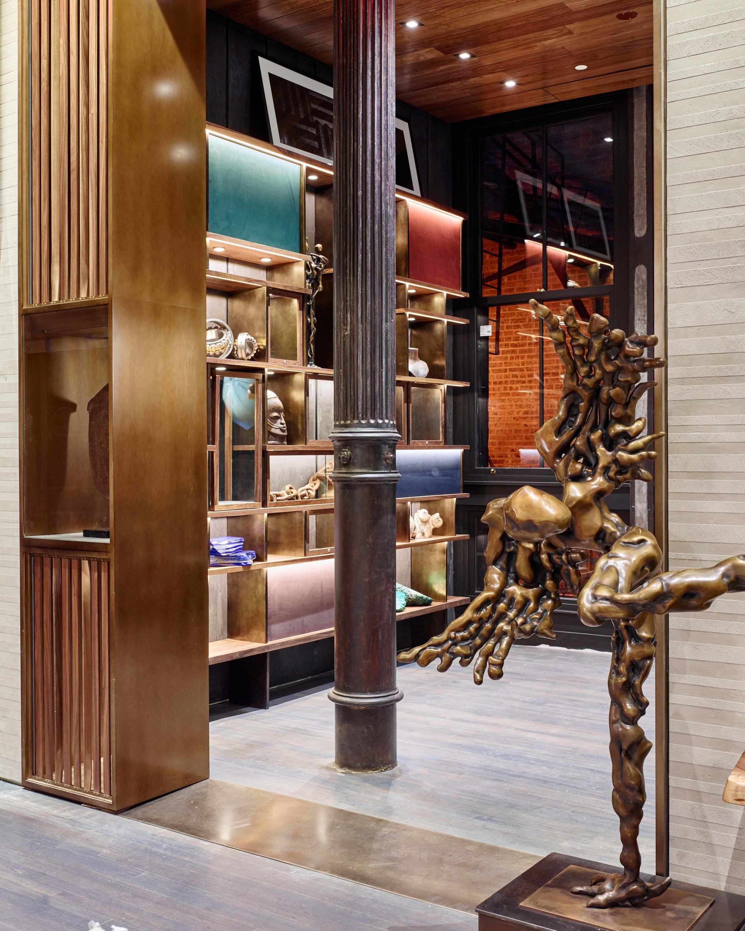 DY Soho Interior.jpg