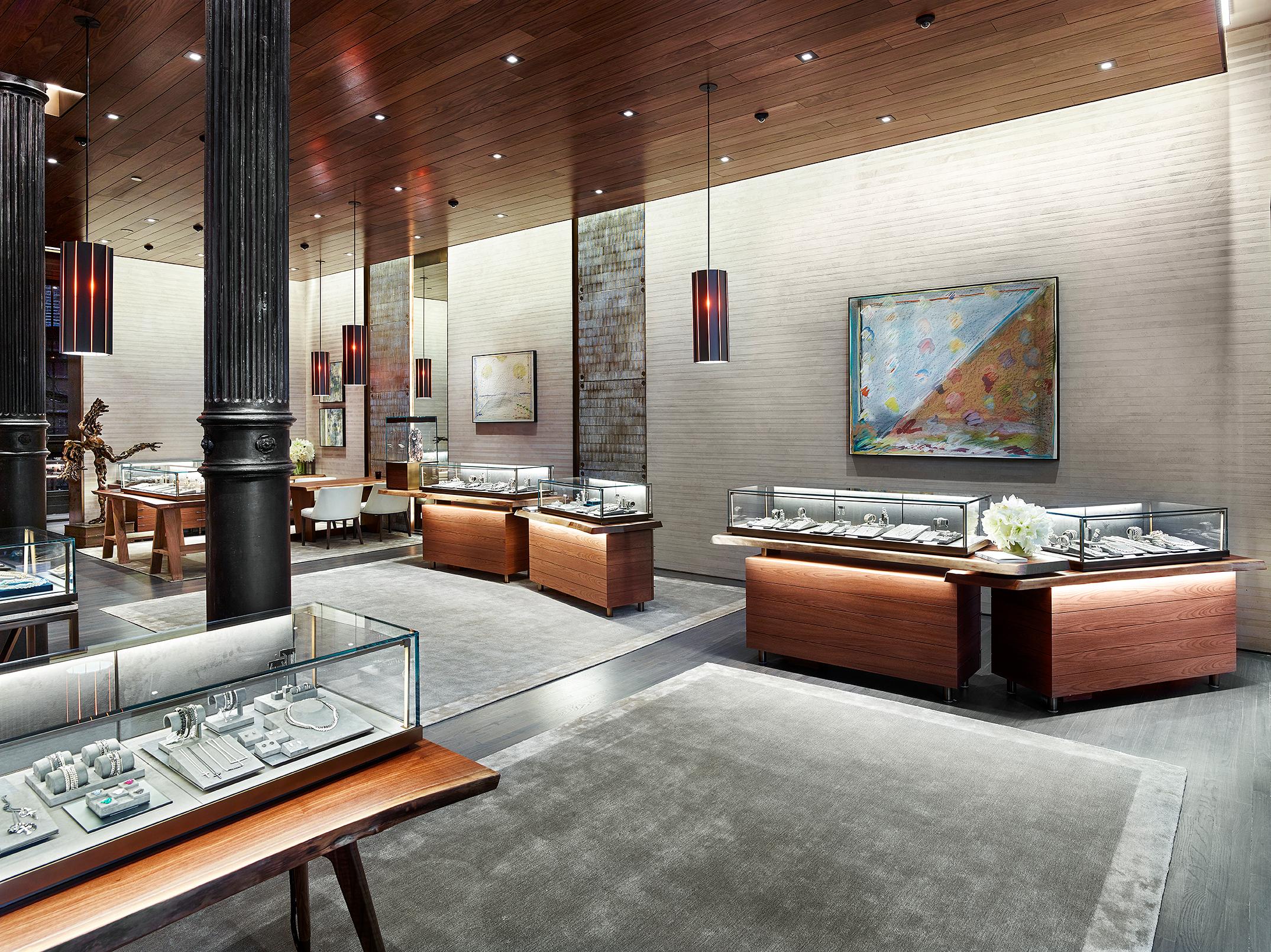 DY Soho Interior (3).jpg