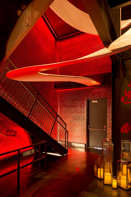 Architect: Studio V Architecture