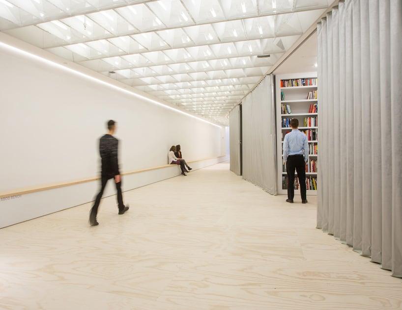 Architect: Collective-LOK  Photographer: Cameron Blaylock