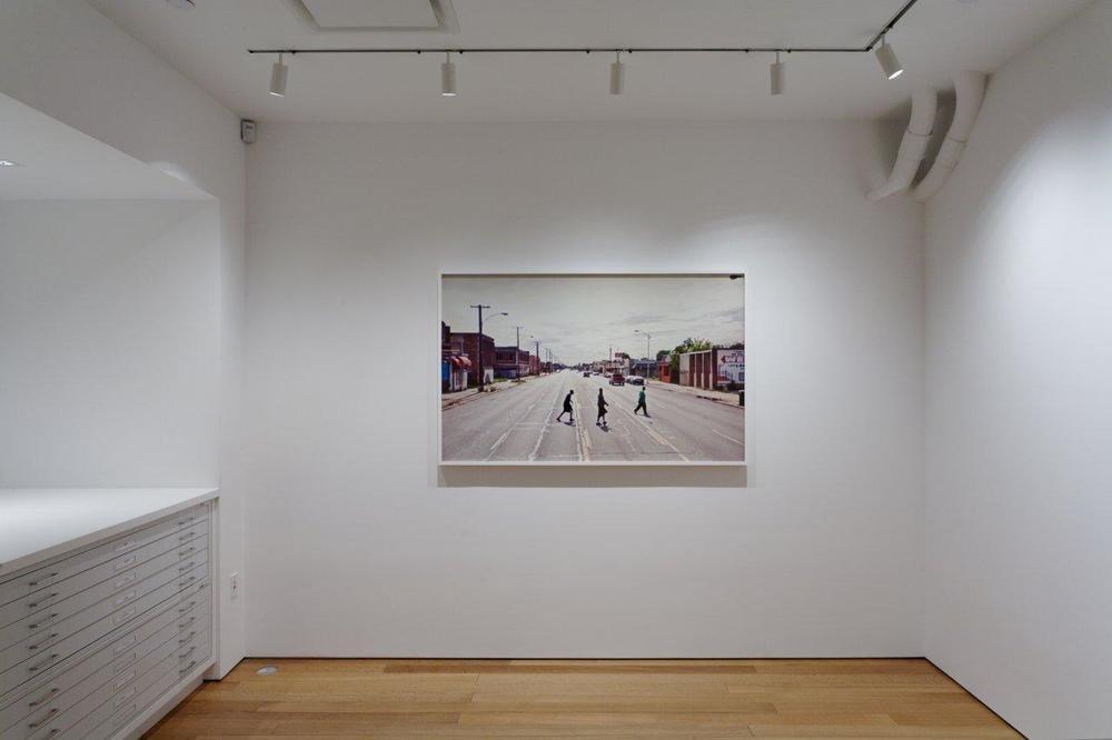 Architect: Bernheimer Architecture  Photographers: Aaron Forest/Bernheimer Architecture