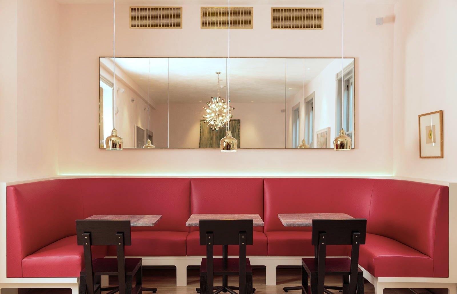 Reunion_Tivoli_Dining_Room.jpg