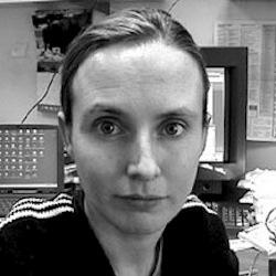 Natalie Jermijenko