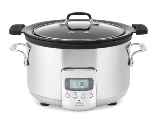 All Clad four quart slow cooker.jpg