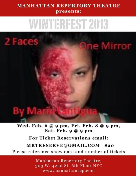2 faces one mirror.jpg