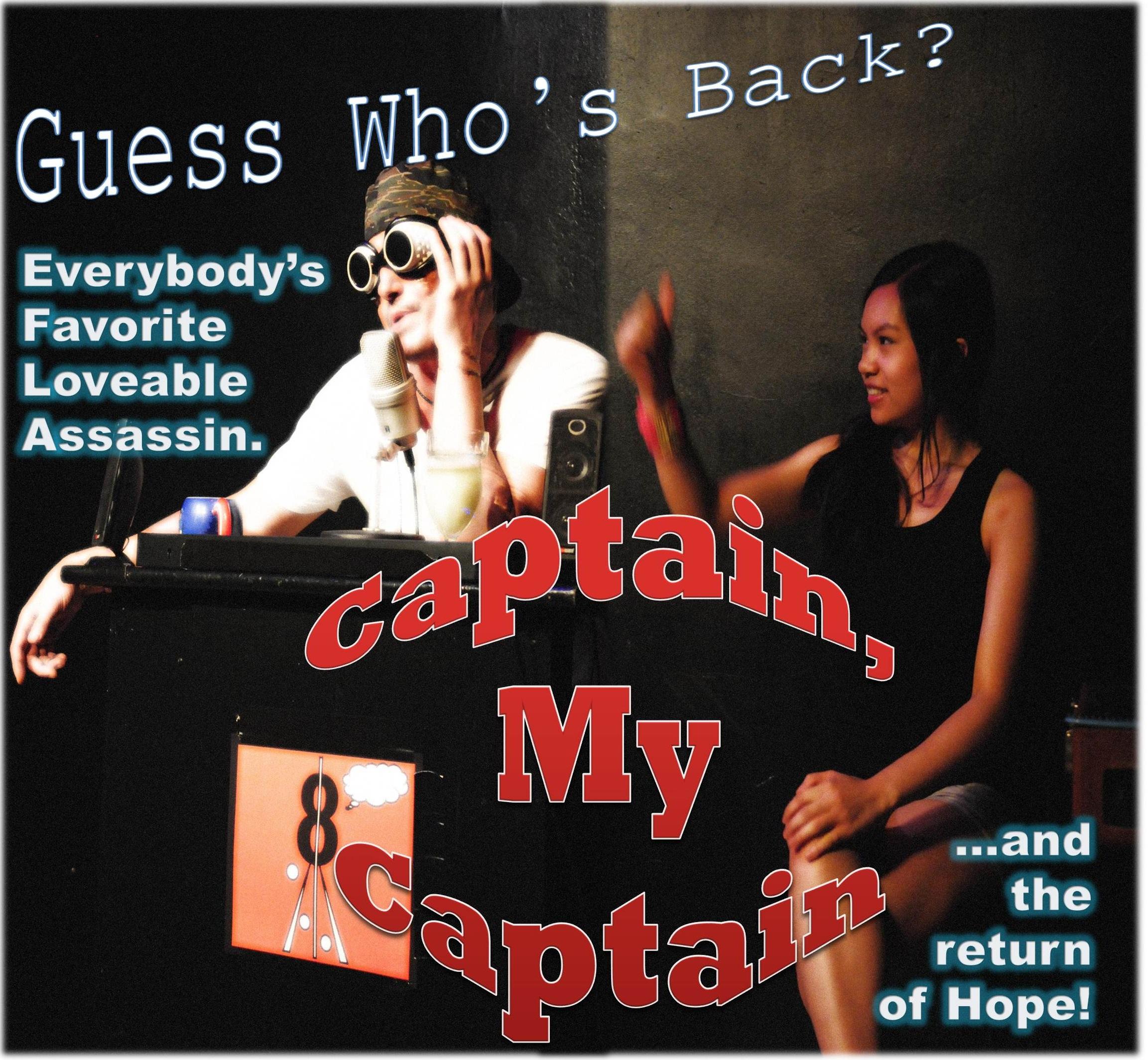 mrt captain.jpg