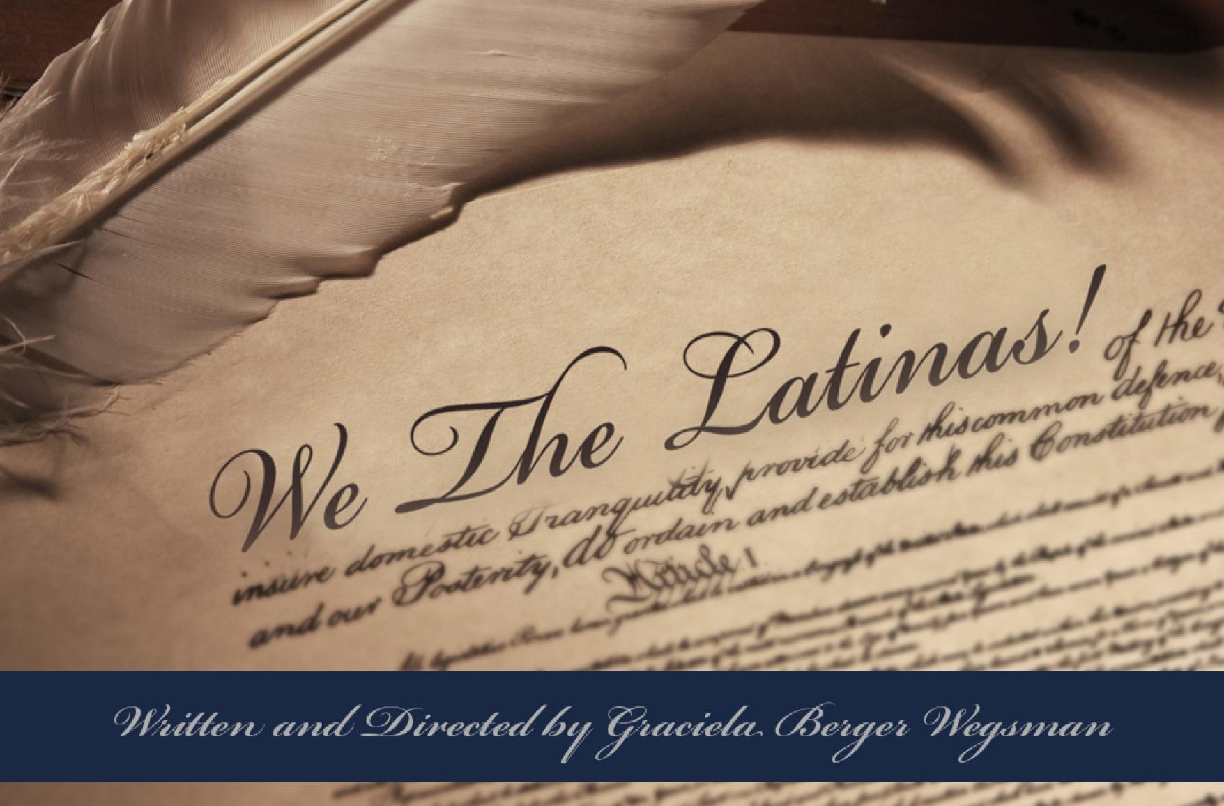 we the latinas-Logo.jpg