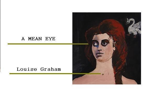 A Mean Eye logo.JPG