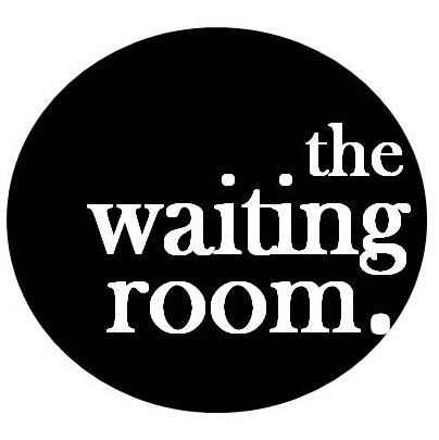 THE WAITING ROOM  by Ryan Correll  Set in the afterlife, new residents fill out official forms. They engage in amusing, poignant conversations about the dreams they've realized and those that never came to pass.