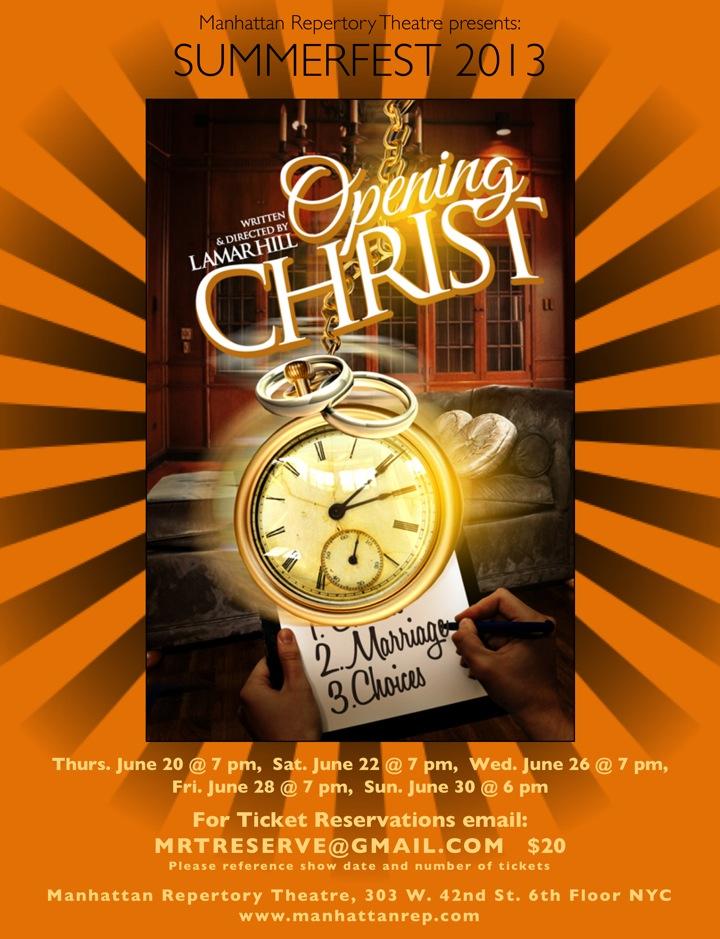 OPENING CHRIST.jpg