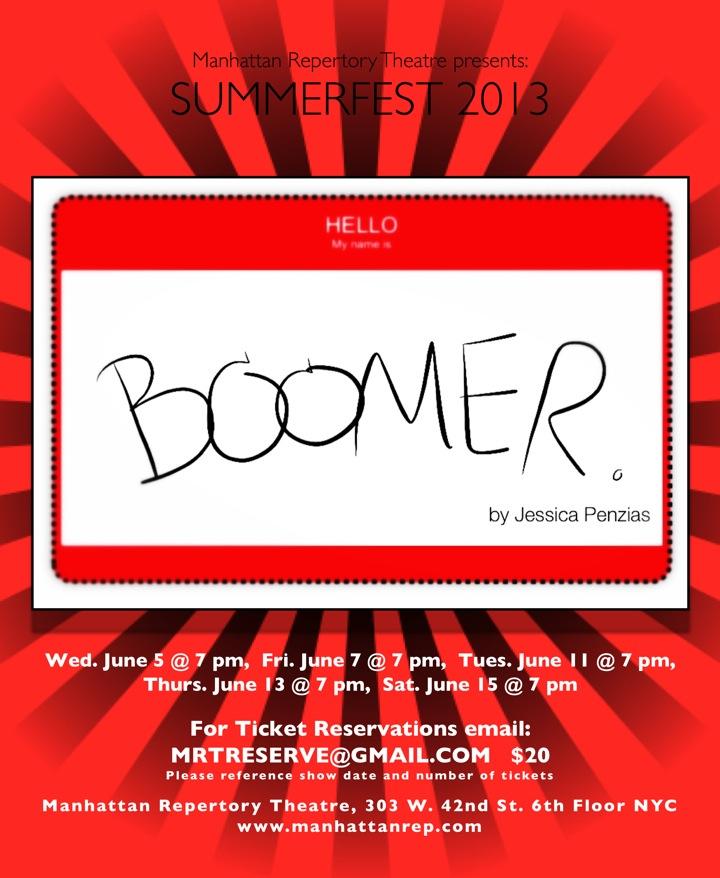 BOOMER1.jpg
