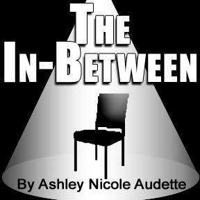 """THE IN-BETWEEN"" tells the story of a young man that is desperately trying to escape the tragedy that surrounds him as he continues the work that he inherited."