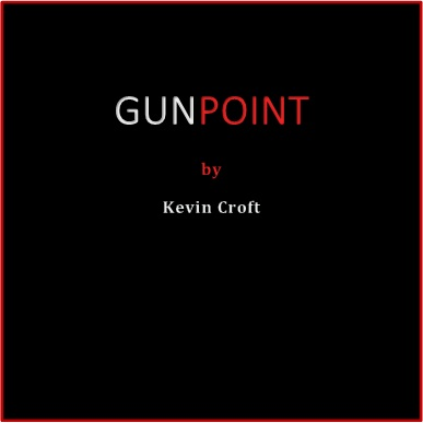 GUNPOINT examines the space between two desperate muggers, where trust and betrayal both lurk around street corners in the night.