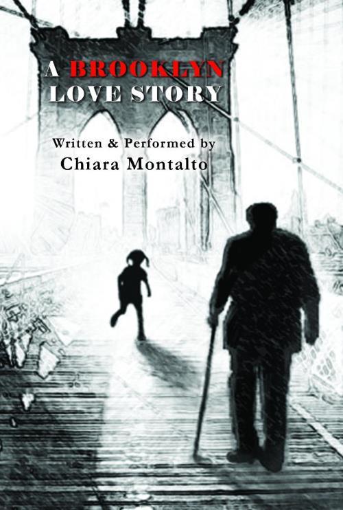 A BROOKLYN LOVE STORY Postcard.jpg