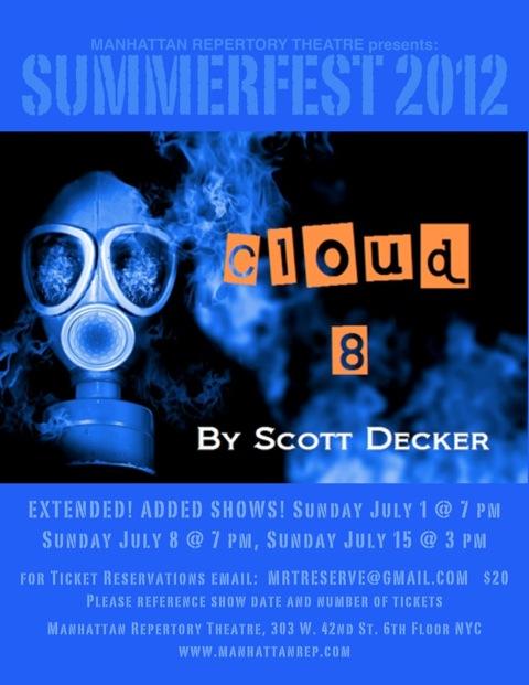 cloud-eight-2.jpg