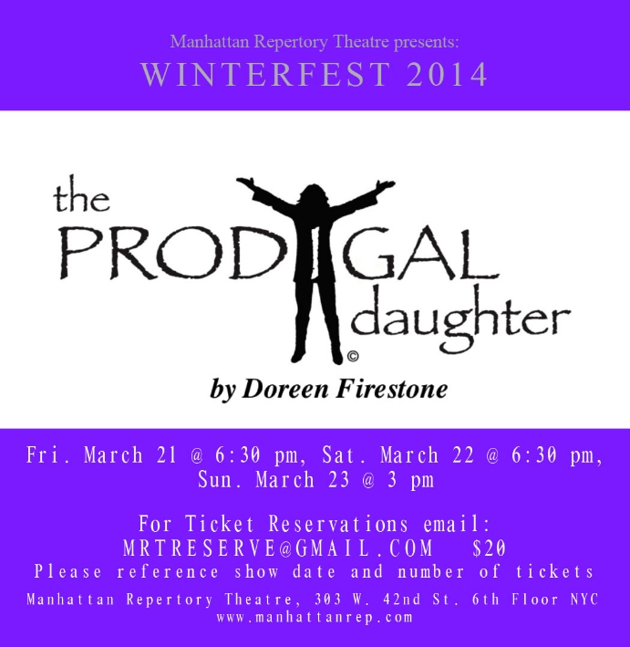 THE PRODIGAL DAUGHTER.jpg