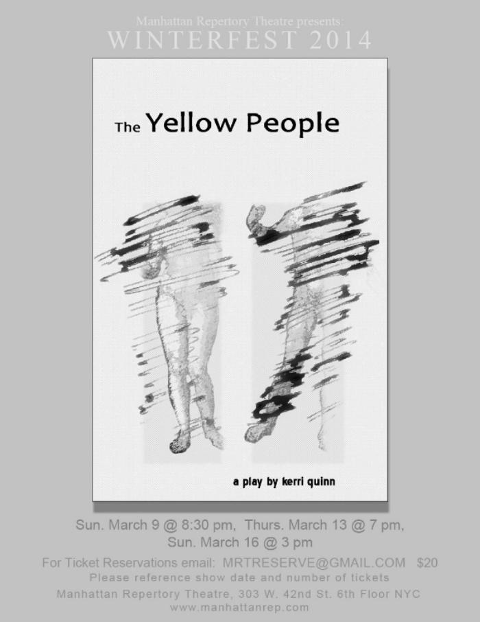 THE YELLOW PEOPLE.jpg