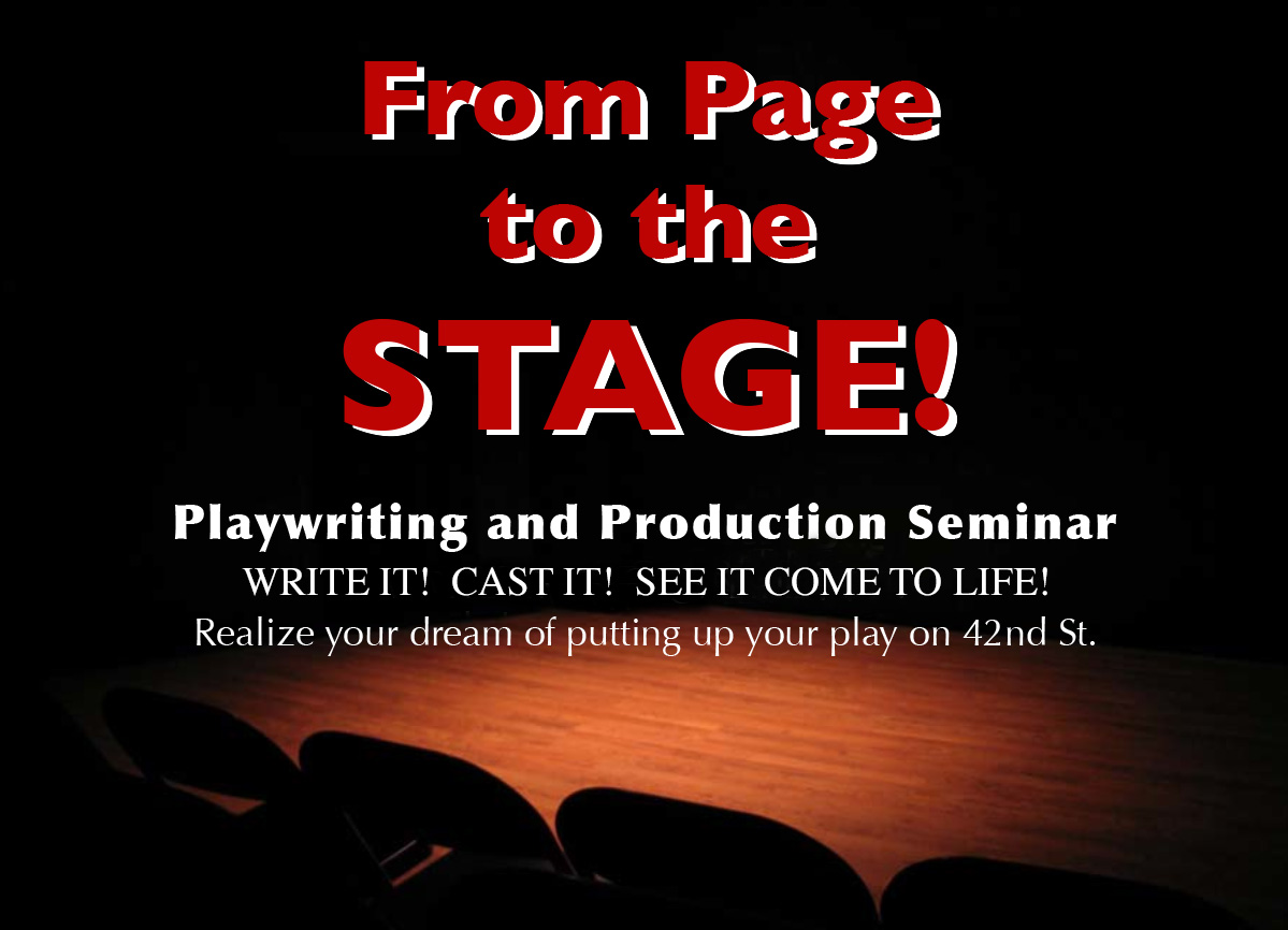 STAGE TO PAGE LOGO.jpg