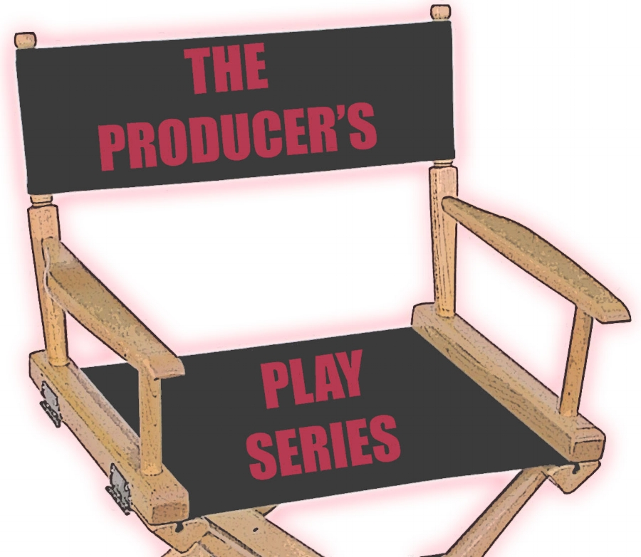 The Producers Play Logo.jpg