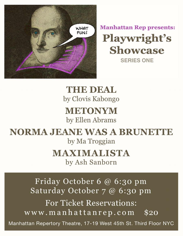 Playwrights Showcase 1.jpeg