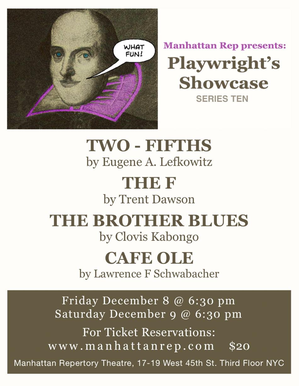 Playwrights Showcase 10.jpeg